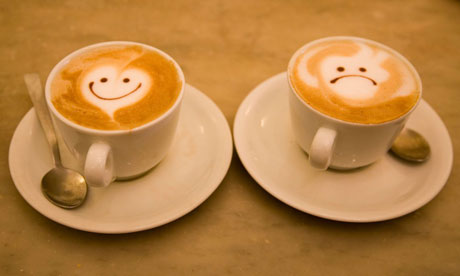 Coffee-cups-with-smiling--006