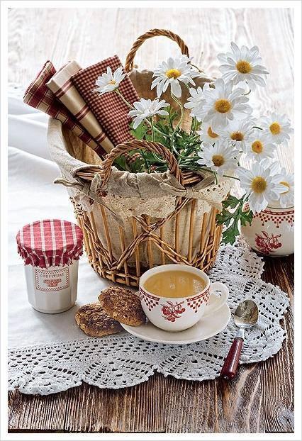 Coffee Time - Are you Pessimistic?