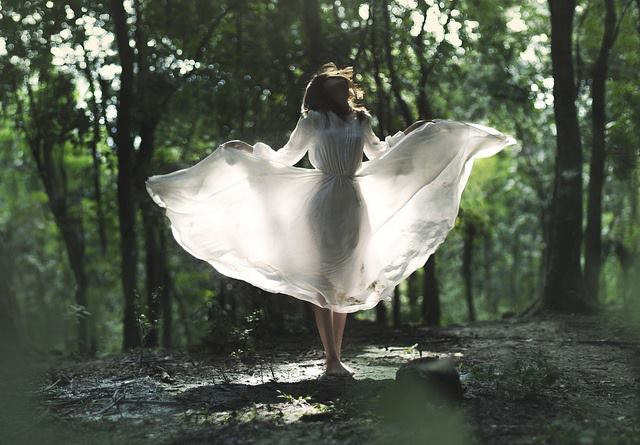 woman-in-forest-with-white-dress.jpg