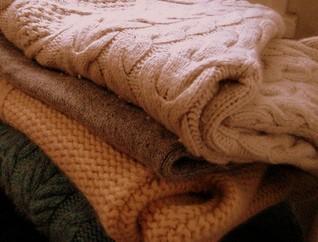 fall sweaters 2