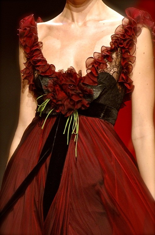 Found another christmas dress i want