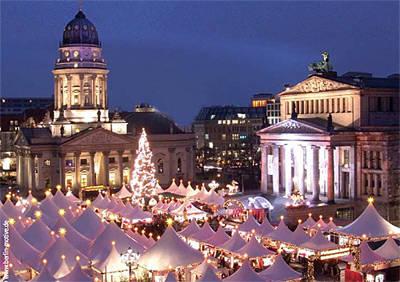 german christmas market 2
