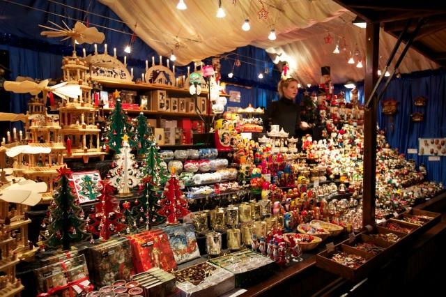 german christmas market 3