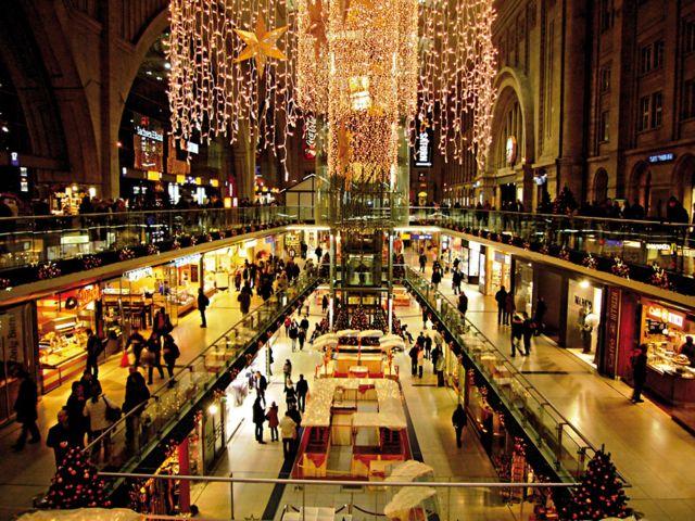 german christmas market 4
