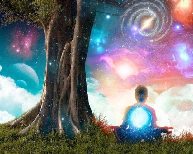 conscious-awareness.jpg (960×768)
