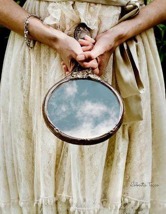 mirror image 2