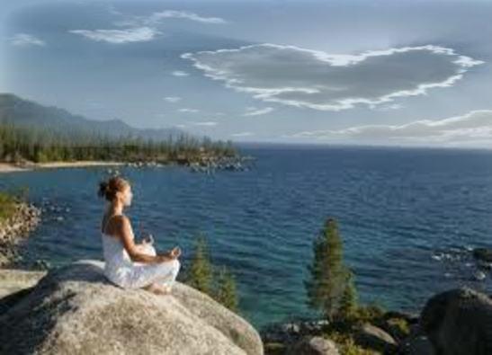 heart meditation 2