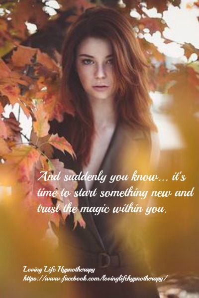 loving-life-hypnotherapy-trust-the-magic